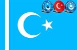 """Resim """"Bayır-Bucak Türkmenleri Katliam Tehdidiyle Karşı Karşıyadır"""""""