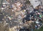 Resim Zonguldak'ta Kişi Başı Atık Miktarı 1.21 Kg Oldu