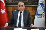"""Resim """"1 Mayıs'ı Çanakkale'de Kutlayacağız"""""""
