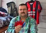 Resim Zonguldak Kömürspor Başkanı'ndan Kombine Çağrısı