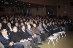 """Resim """"15 Temmuz Son Gece"""" Filminin Galası Çaycuma'da Yapıldı"""