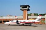 Resim Zonguldak Havaalanı için Girişimler Sıklaştı