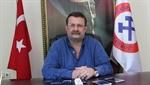 "Resim Caner, ""Zonguldak'a Kötülük Yapmak İsteyenlere Fırsat Vermeyeceğiz"""