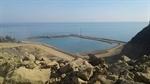 Resim Filyos Limanı Şekilleniyor