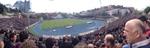 Resim Zonguldak Karaelmas Kemal Köksal Stadyumu'nda Maçların Oynanamayacağı Kararı Verildi