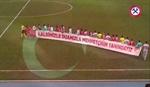 Resim Askeri Kıyafet Giyen Kömürspor'lu Futbolcular, Mehmetçik'e Destek Mesajları Gönderdi