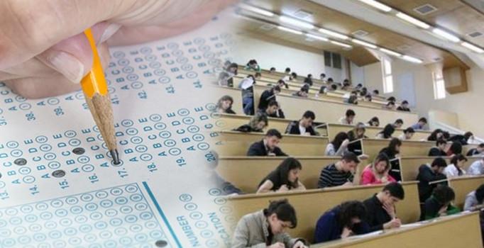 Resim Nüfus Müdürlüğü YKS için Sınav Günü Açık Kalacak