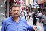 Resim Zonguldak Kömürspor Başkanı Süleyman Caner 1. Lig'e Çıkabilmek İçin Kapı Kapı Gezip Bilet Satıyor