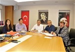 "Resim ""Suzek Kanyonu Macera Parkuru"" Projesi İmzalandı"