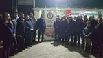 Resim Geleneksel Halı Saha Futbol Turnuvası Sona Erdi