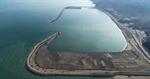 """Resim """"Filyos Limanı, Türkiye ve Bölge için Çok Önemli Olan Bir Projedir"""""""