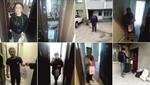 Resim Filyos Belediyesi Çalmadık Kapı Bırakmadı
