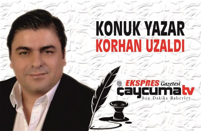 Resim KAR - ELEKTRİK