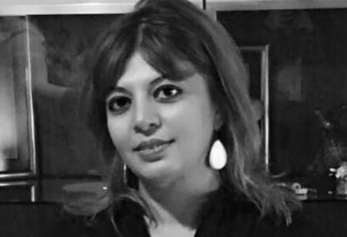 Resim Türkçe Öğretmeni Kansere Yenildi