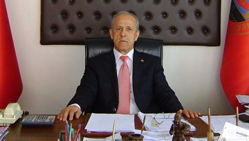 """Resim Eyidoğan, """"Emeklinin Gerçek Enflasyonu Bu Değil"""""""